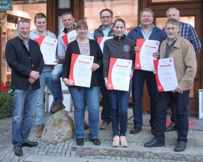 Elektro Innung Hofgeismar Wolfhagen Kreishandwerkerschaft